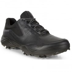 ECCO Strike GT Black