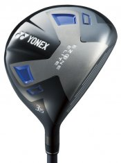 Yonex Ezone Elite Fairway Wood