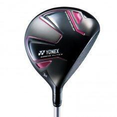 Yonex Ezone Elite 2 Ladies Fairway