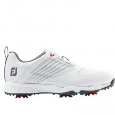 FootJoy Junior Fury Golf Shoes 45027