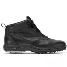 FootJoy Mens Hydrolite Boot 50090