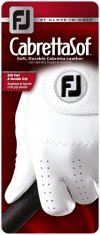 Footjoy CabrettaSof Mens Glove