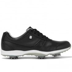 FootJoy emBODY Golf Shoes Black 96117