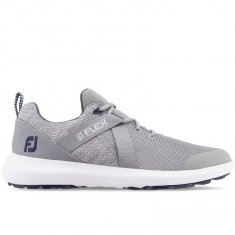 FootJoy Flex Grey 56106