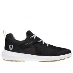 FootJoy Flex Black 56103