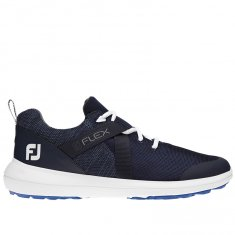 FootJoy Flex Navy 56102