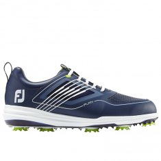 FootJoy Fury Navy/White 51101