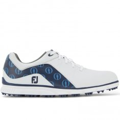 FootJoy Pro SL 2019 Open Championship Golf Shoes 53819