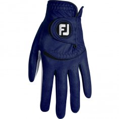 Footjoy Spectrum Glove Navy
