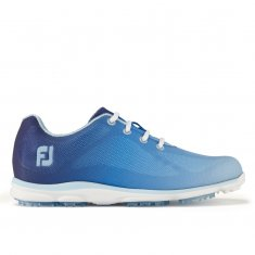 FootJoy emPOWER Ladies Shoes Navy/Blue 98020