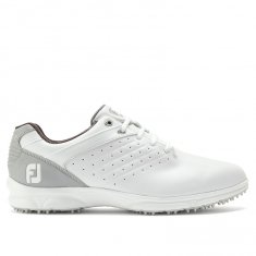 FootJoy ARC SL White/Grey 59703