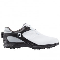 FootJoy Arc XT Boa White/Black/Grey 59748