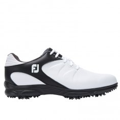 FootJoy Arc XT White/Black 59746