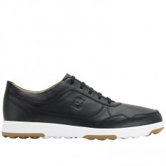 FootJoy Golf Casual Black 54515