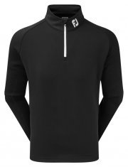 Footjoy Chillout Pullover Black