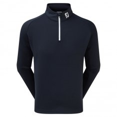 Footjoy Chillout Pullover Navy