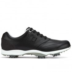 FootJoy emBODY Ladies Golf Shoes Black 96114