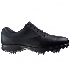 FootJoy eMerge Ladies Shoes Black 93908