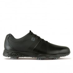 FootJoy Energize Black 58115