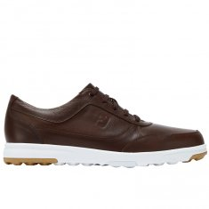 FootJoy Golf Casual Brown 54519