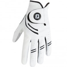 Footjoy GTXtreme Mens Glove