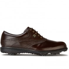FootJoy Hydrolite 2.0 Shoes Brown 50033