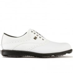 FootJoy Hydrolite 2.0 Shoes White 50052