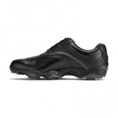 footjoyoriginalsblack45342left.jpg