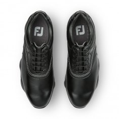 footjoyoriginalsblack45342pair.jpg