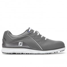 FootJoy Pro SL Grey 53270 2019 Model