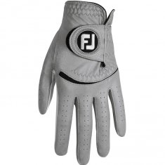 Footjoy Spectrum Glove Grey