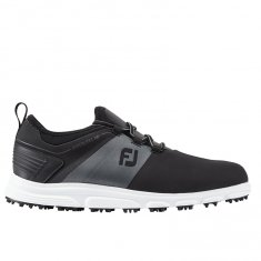 FootJoy Superlites XP Black/Grey 58066