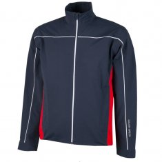 Galvin Green Ace GTX Jacket Navy/Red/White