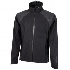 Galvin Green Action C-KNIT Jacket Black