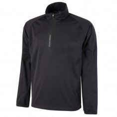 Galvin Green Lucas Jacket Black