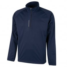 Galvin Green Lucas Jacket Navy