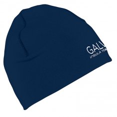 Galvin Green Duran Hat Navy