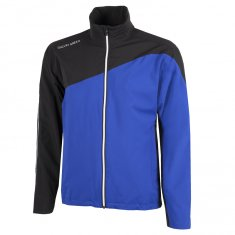 Galvin Green Aaron Jacket Surf Blue/Black/White