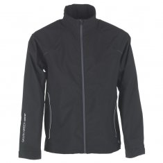 Galvin Green Abbot Jacket Black