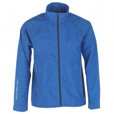 Galvin Green Abbot Jacket Imperial
