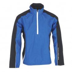 Galvin Green Action Jacket Imperial Blue/Black