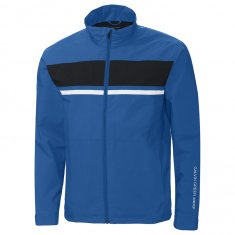 Galvin Green Adam Kings Blue/ Black/ White