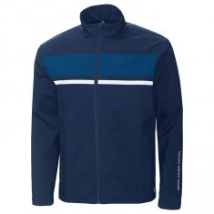 Galvin Green Adam Navy/ White/ Blue