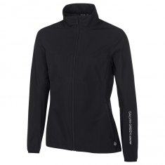 Galvin Green Adriana Jacket Black