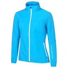 Galvin Green Adriana Jacket Pacific Blue
