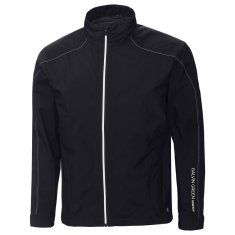 Galvin Green Aero Jacket Black/ White