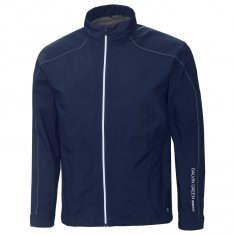 Galvin Green Aero Jacket Navy/ White