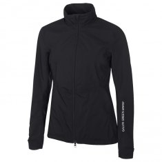 Galvin Green Aideen Jacket Black