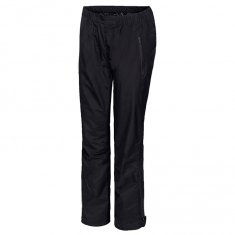 Galvin Green Alana GORE-TEX Trousers Black