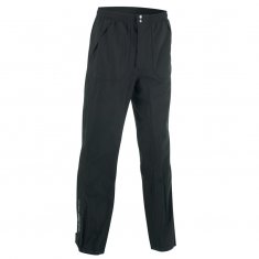 Galvin Green Alf Trousers Black